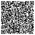 QR code with Monroe Cnty Key West/Gato Bldg contacts