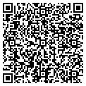QR code with Fuchs Electric Inc contacts