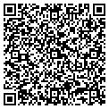 QR code with Highway Police Weight Station contacts