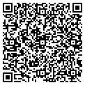 QR code with Wilderness Country Club contacts