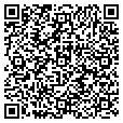 QR code with House Tavern contacts