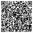 QR code with Auto Fix contacts