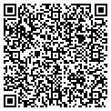QR code with EAC Consulting Inc contacts