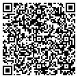 QR code with Surf Realty Inc contacts