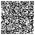 QR code with Tarpon Springs Little League contacts