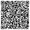 QR code with Coastal Communications contacts