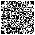 QR code with Miami Mini Stor-It contacts