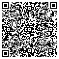 QR code with Chenal Valley Travel contacts