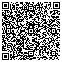 QR code with Drm Electrical contacts