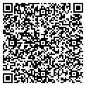 QR code with Seaboard Credit Union contacts