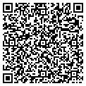 QR code with A & J Mortgage Services Inc contacts