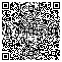 QR code with Pace Center For Girls Inc contacts