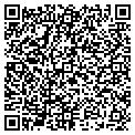 QR code with Spotless Cleaners contacts