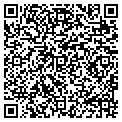 QR code with Fletcher On Duval Island Furn contacts