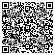 QR code with U-Haul Repair contacts