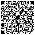 QR code with Bryn-Alan Studios Inc contacts