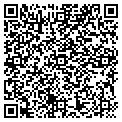 QR code with Innovative Software Tech Inc contacts