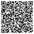 QR code with Signs By Rick contacts
