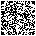QR code with Sunny Side Up Tanning Salon contacts