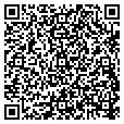 QR code with Davis Radon Testing contacts