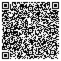 QR code with Charlies Pastries Inc contacts