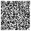 QR code with Miami Police Department contacts