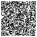 QR code with Georgias Place contacts