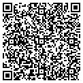 QR code with Pixel Depth Studio contacts