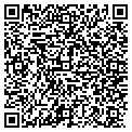 QR code with Crest Walk In Clinic contacts