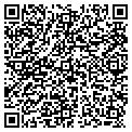 QR code with Murphys Irish Pub contacts