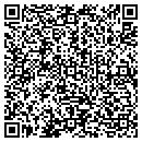 QR code with Access Credit Management Inc contacts