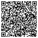 QR code with Ron's Auto Radiator Service contacts