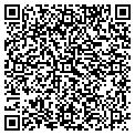 QR code with American Adjusting Assoc LLC contacts