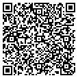 QR code with Philip Orlansky contacts