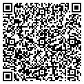 QR code with Gift Shop Inc contacts