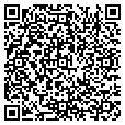 QR code with Taco Bell contacts