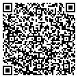 QR code with Negm Corp contacts