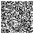 QR code with TB Chapman Corp contacts