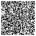 QR code with Morgan Enterprises contacts