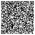 QR code with Caribbean American Freight contacts