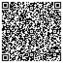 QR code with Associates In Oral & Facial contacts