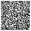 QR code with Herrli-Elmore Realty contacts