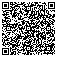 QR code with Leesburg contacts