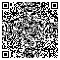 QR code with Brads Auto Appraisal Service contacts