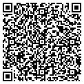 QR code with Whyte Construction Inc contacts