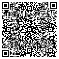 QR code with Gateway Golf & Country Club contacts