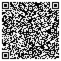 QR code with Mr Bread of Palm City Inc contacts