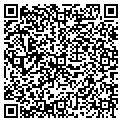 QR code with Spacios A Design Group Inc contacts