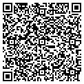 QR code with Crouch Landscaping Service contacts