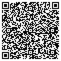 QR code with Ray's Delivery Service contacts